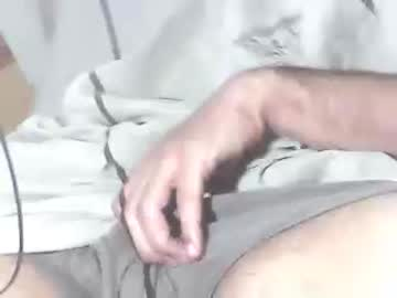 [15-08-20] 01158236960zxc record video with toys from Chaturbate.com