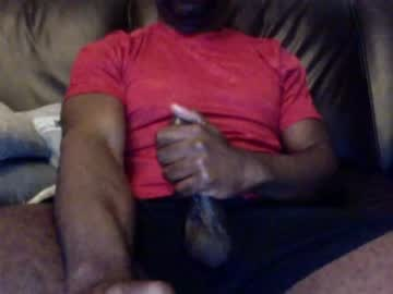 [05-02-20] pmoney86 chaturbate video with toys