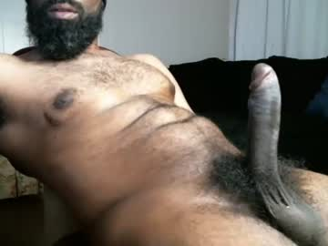 [28-01-21] chocolate_2018 record private sex video from Chaturbate.com