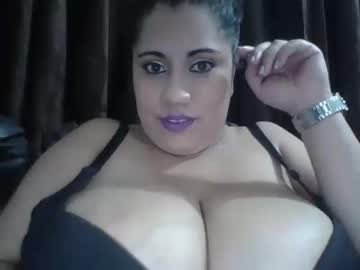 [20-05-19] sweetsthephanie record blowjob video from Chaturbate.com