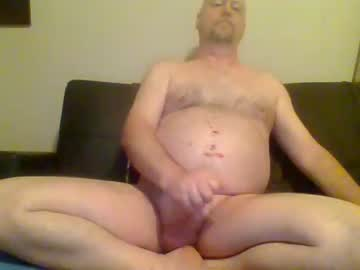 [08-03-21] tonysplunge public webcam video