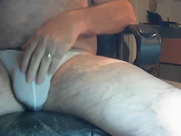 [24-07-21] westvalleyguy54 record private show video from Chaturbate.com
