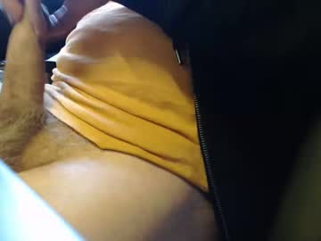 [04-12-20] woodman_345 record public show from Chaturbate.com