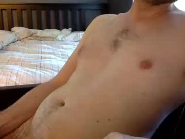 [07-06-19] dplb record private show from Chaturbate.com
