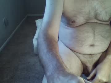 [15-10-21] pleaseteasemybody record cam show from Chaturbate