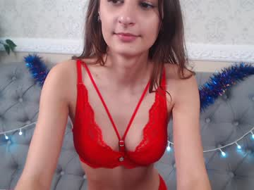 [25-12-19] samantafly record video from Chaturbate.com