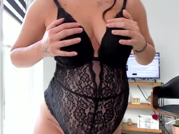 [21-09-21] tattoo_couple77 record webcam video from Chaturbate