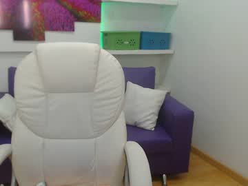 [24-04-19] aleja5p5 cam show from Chaturbate