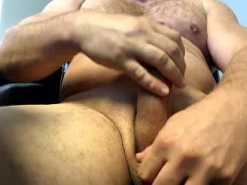[07-10-19] caucock70 record public webcam from Chaturbate.com
