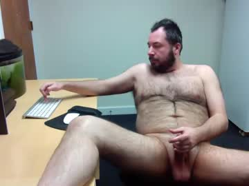 [20-01-21] flopguru public webcam from Chaturbate