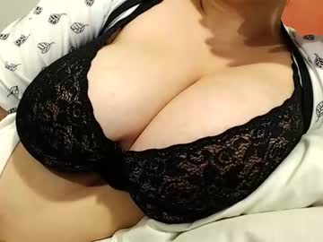 [02-03-21] nataly4448 private sex show from Chaturbate.com