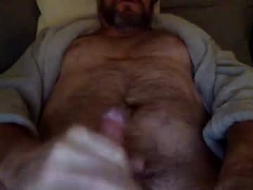 [06-03-21] olivkaandgreg record private sex video from Chaturbate