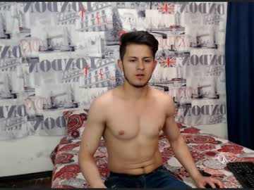 [15-05-19] received_hot chaturbate private show video