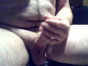 [20-07-19] geeza64 blowjob video from Chaturbate