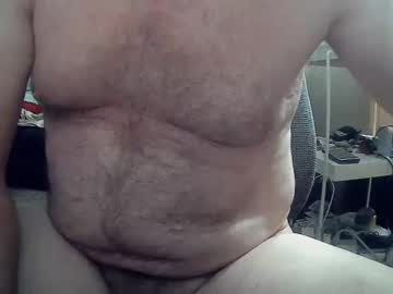 [20-01-21] sexybooty747 record private XXX video from Chaturbate.com