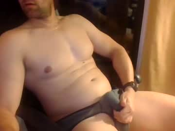 [05-07-20] _julian_69 record private webcam