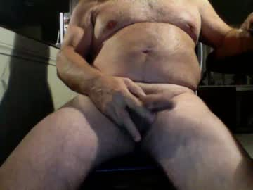[29-08-20] letsbhappy record webcam show from Chaturbate.com