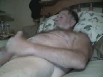[26-07-19] poserfouralltosee private from Chaturbate