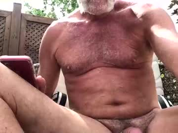 [06-09-20] tallman2196 private show video from Chaturbate
