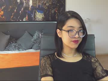 [02-05-19] myaclade18 private show video from Chaturbate.com