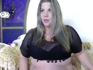 [15-01-21] nini_lovee record public show from Chaturbate.com