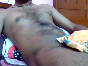 [21-10-19] rickyhotbody record show with toys from Chaturbate.com