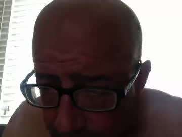 [25-04-19] watchme3210 video from Chaturbate.com