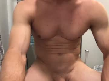 [14-05-20] bturk05 video with toys from Chaturbate