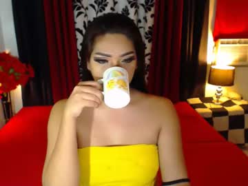 [11-12-19] hugefilipinacock record show with toys from Chaturbate
