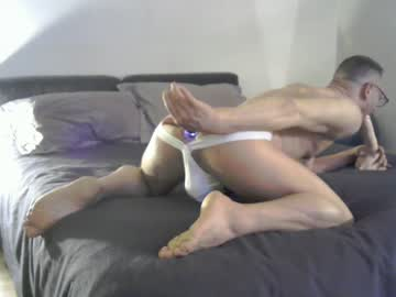 [10-03-20] petermed2 record cam show from Chaturbate