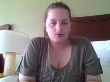 [21-03-19] vegas420247 private show from Chaturbate