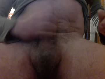 [26-02-20] 19alessandro61 record private sex video from Chaturbate