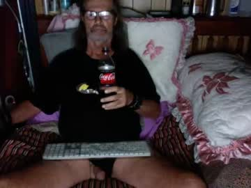 [25-10-21] lunchmateplus record private sex video from Chaturbate