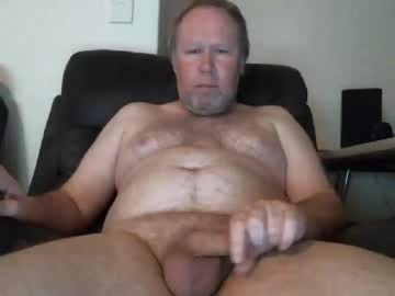 [19-10-19] perthruss private webcam from Chaturbate.com