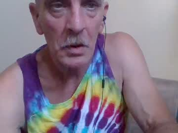 [21-07-19] rollinstone123 blowjob show from Chaturbate