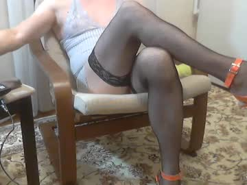 [13-03-20] alphy88xx public show video from Chaturbate