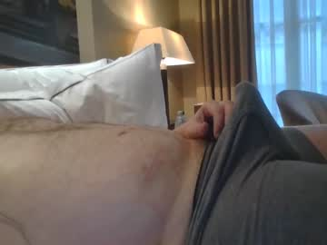 [23-02-20] geopett2000 video with dildo from Chaturbate