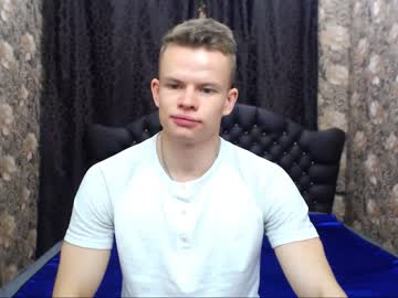 [18-09-19] ostinsavage record private XXX show from Chaturbate