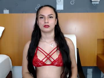 [14-07-20] victoriaroberts1 chaturbate show with toys