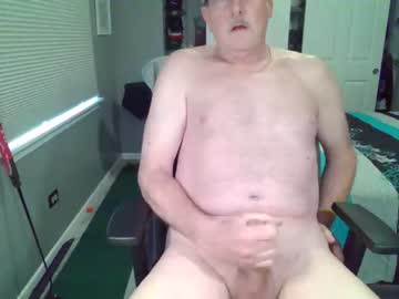 [12-02-21] nibbrick9 chaturbate show with toys