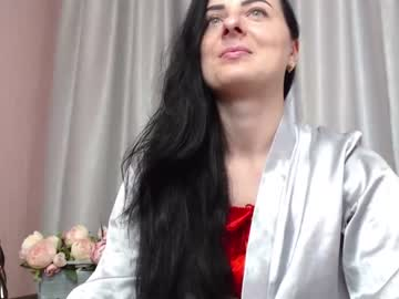 [21-06-21] athena_panther chaturbate video with dildo