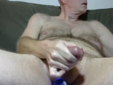 [01-11-19] jeremiah363 record video with toys from Chaturbate.com