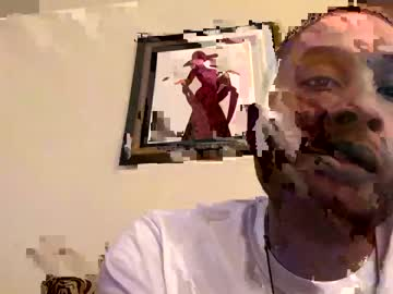 [03-09-19] tk_noble record blowjob show from Chaturbate