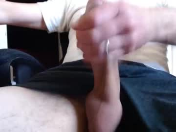[28-05-20] chaboner record private show from Chaturbate