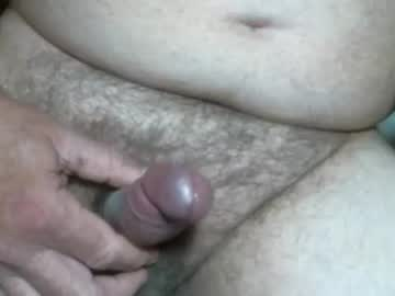 [29-02-20] tomcats57 record public webcam video from Chaturbate.com