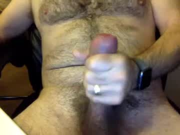 toxicbobby000 chaturbate