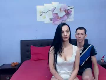 [18-01-20] 0hnaughtycouple chaturbate private show