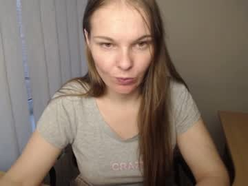 [18-09-21] itsmelika record private show from Chaturbate.com