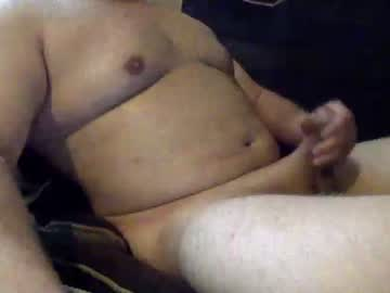 [22-10-19] markcash112 private show from Chaturbate