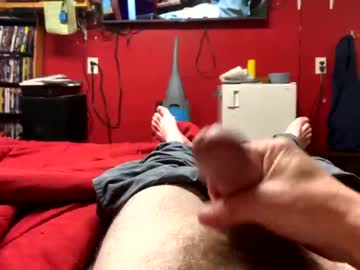 [07-02-20] 4inhere video with dildo